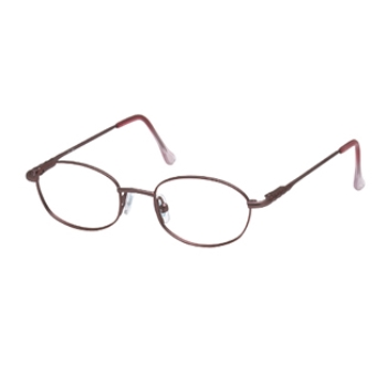 Candies C Mystique Eyeglasses