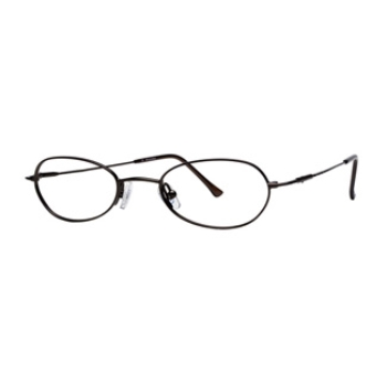 Candies C Tyler Eyeglasses