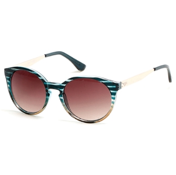 Candies CA1010 Sunglasses
