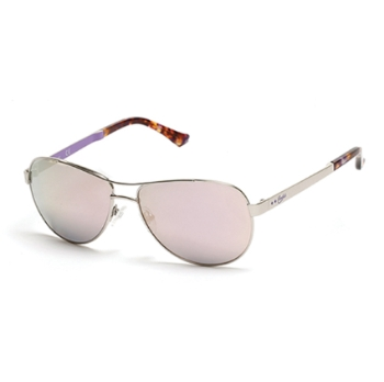 Candies CA1018 Sunglasses