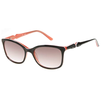 Candies CAA087 Sunglasses