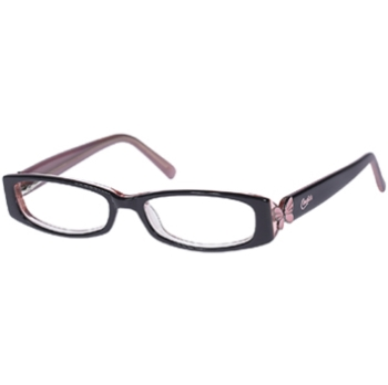 Candies C HAZEL Eyeglasses