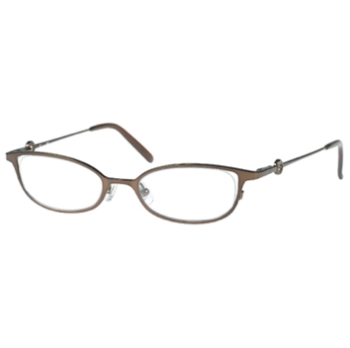 Candies C LARYSA Eyeglasses