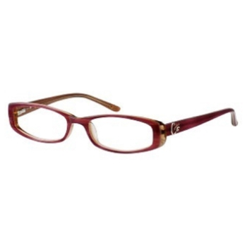 Candies C ROXANNE Eyeglasses