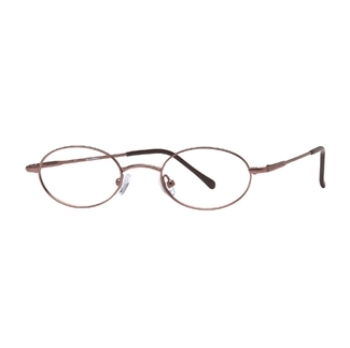 Candies C Fire with/Clip Eyeglasses