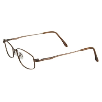 Cargo C5026 w/magnetic clip on Eyeglasses