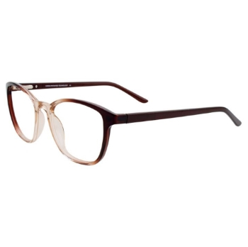 Cargo C5049 w/magnetic clip on Eyeglasses
