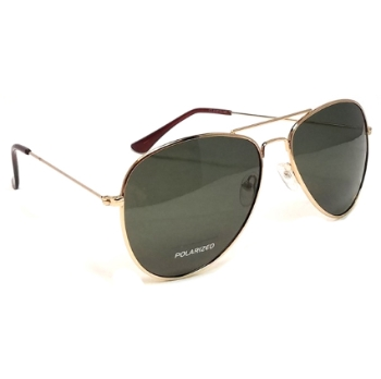 Carlo Bellini CB 7464 Sunglasses
