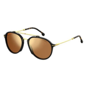 Carrera CARRERA 171/S Sunglasses