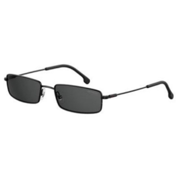 Carrera CARRERA 177/S Sunglasses