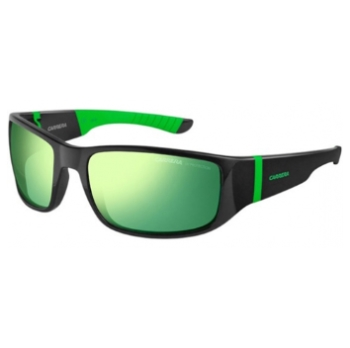 Carrera CARRERA 4000/S Sunglasses