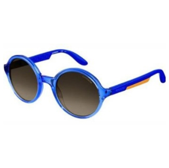 Carrera CARRERA 5008/S Sunglasses