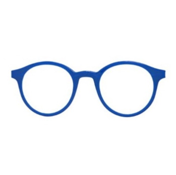 Carrera CARRERA 5022 COVER Eyeglasses
