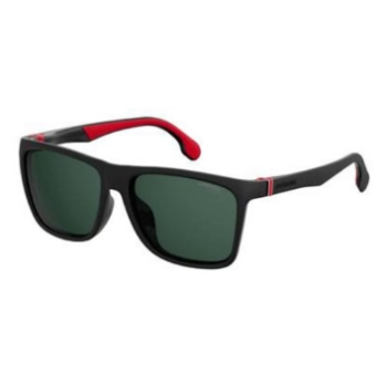 Carrera CARRERA 5049/F/S Sunglasses