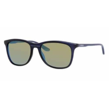 Carrera CARRERA 6013/S Sunglasses