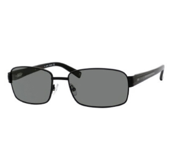 Carrera AIRFLOW/S Sunglasses