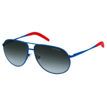 Carrera CARRERINO 11/S Sunglasses