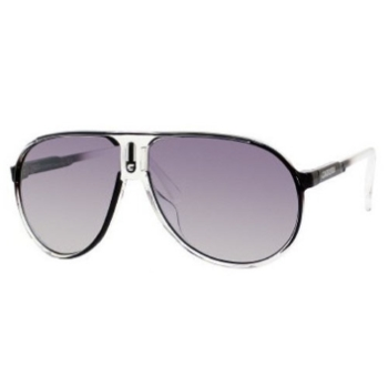 Carrera CHAMPION/T/S Sunglasses
