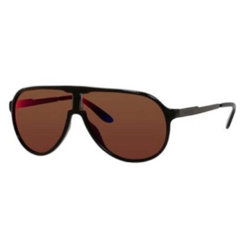 Carrera NEW CHAMPION/S Sunglasses