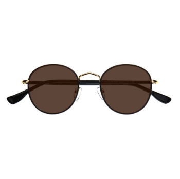 Carter Bond 9167 Sunglasses