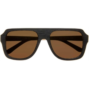 Carter Bond 9200 Sunglasses