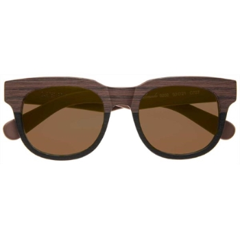 Carter Bond 9202 Sunglasses