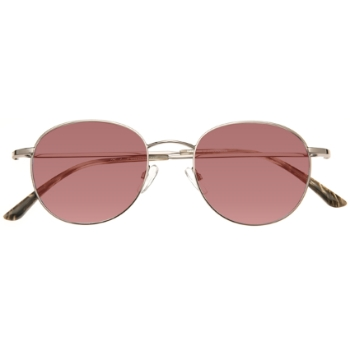 Carter Bond 9213 Sunglasses