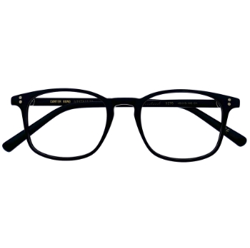 Carter Bond 9276 Eyeglasses