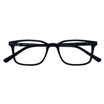 Carter Bond 9284 Eyeglasses