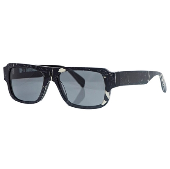 Carter Bond Burgess Sunglasses