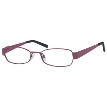 Casino Eyeglasses | Page 6 of 7 | 148 result(s) | Designer Eyewear ...