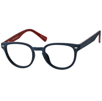 Casino Scout Eyeglasses