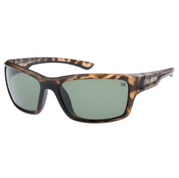 Caterpillar CTS-Ridge Sunglasses