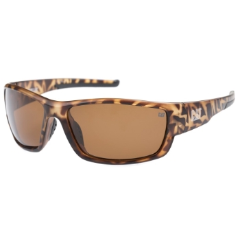 Caterpillar CTS-Shake Sunglasses