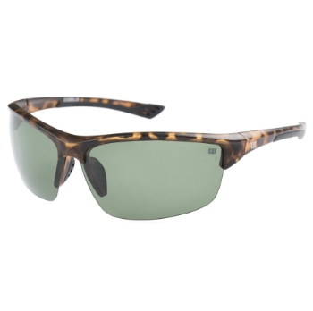 Caterpillar CTS-Thermo Sunglasses