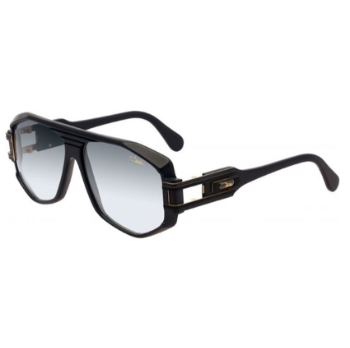 Cazal Legends 163/301 Sunglasses