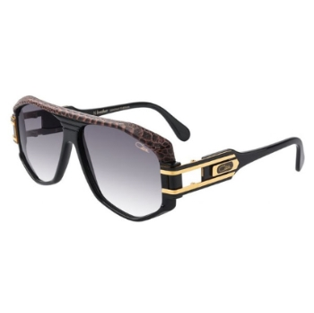 Cazal Legends 163/3 leather Sunglasses