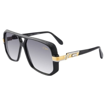 Cazal Legends 627/3 leather Sunglasses