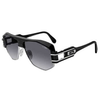 Cazal Legends 671-304 Sunglasses