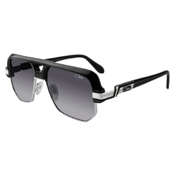 Cazal Legends 672-304 Sunglasses
