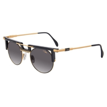 Cazal Legends 745-3 Sunglasses