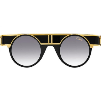 Cazal Legends 002 Limited Edition Sunglasses