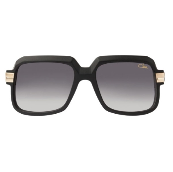 Cazal Legends 607-3 Sunglasses