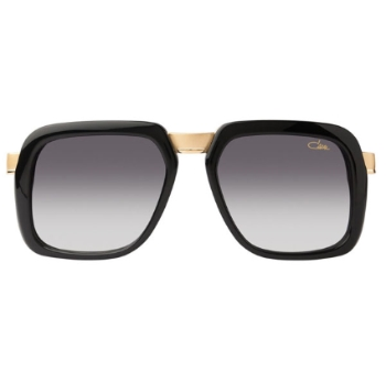 Cazal Legends 616-3 Sunglasses