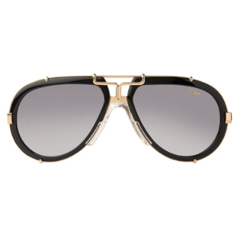 Cazal Legends 642-3 Sunglasses