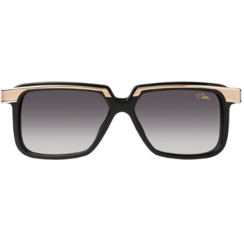 Cazal Legends 650-3 Sunglasses