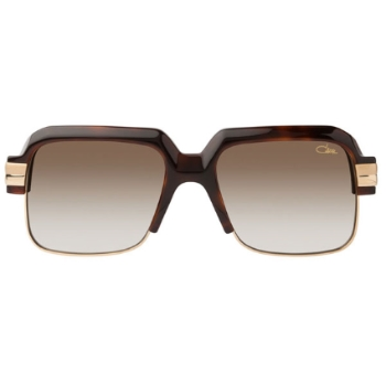 Cazal Legends 670-3 Sunglasses
