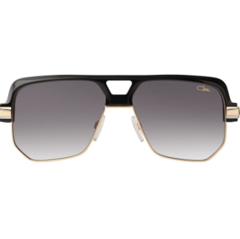Cazal Legends 672-3 Sunglasses
