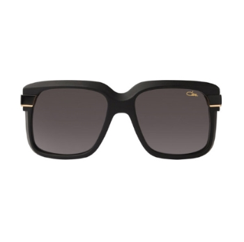 Cazal Legends 680-3 Sunglasses