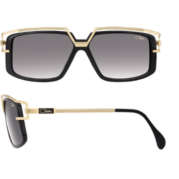 Cazal Legends 886 Sunglasses